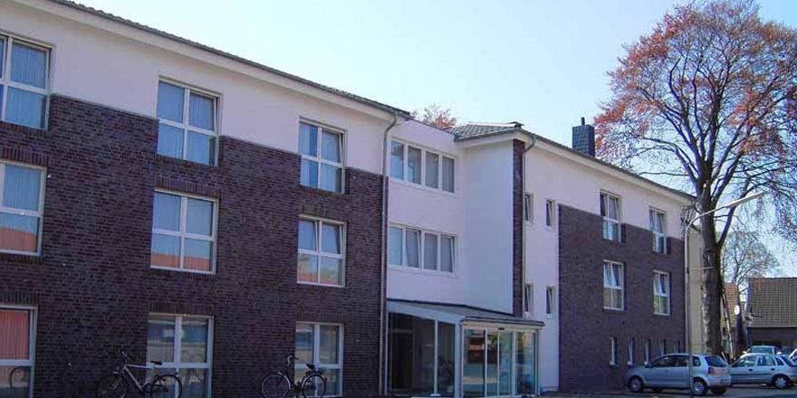 06-01_Schuettorf_Vechtezentrum