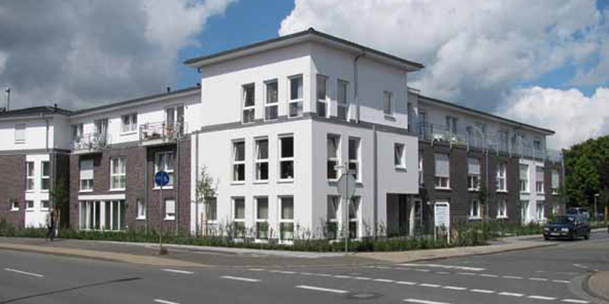 08-01_Ochtrup_Atriumhaus